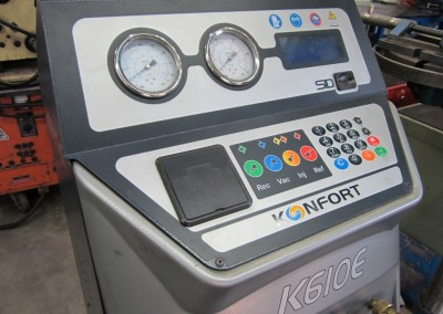 autoelektronika brzo i precizno